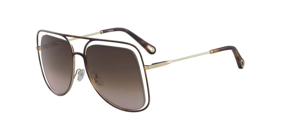 Chloe CE130S 213 عینک آفتابی زنانه کلویی