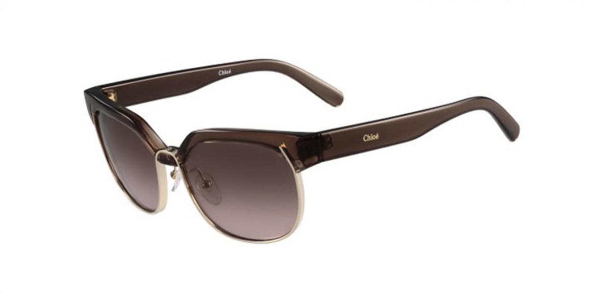 Chloe CE666S 210 عینک آفتابی زنانه کلویی