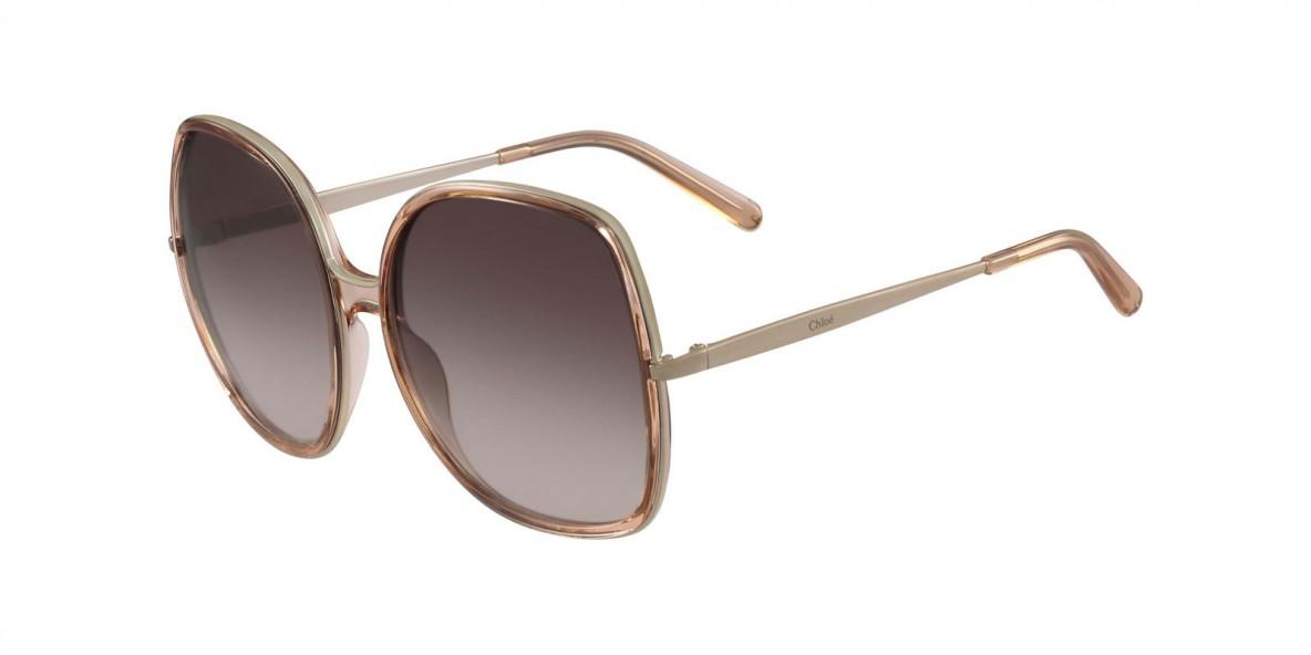 Chloe CE725S 749 عینک آفتابی زنانه کلویی