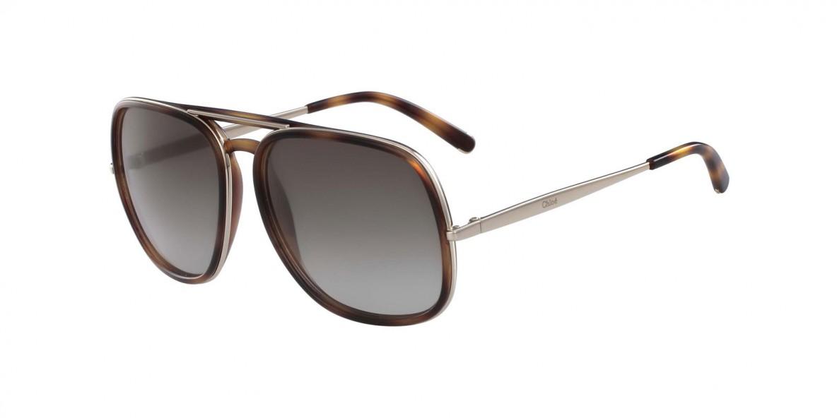 Chloe CE726S 219 عینک آفتابی زنانه کلویی