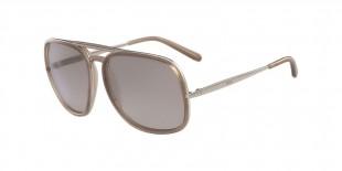 Chloe CE726S 210 عینک آفتابی زنانه کلویی