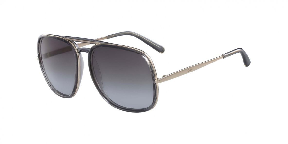 Chloe Sunglass 726 036 عینک آفتابی زنانه کلویی