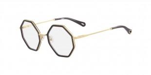 Chloe CE2142 036 عینک طبی زنانه کلویی