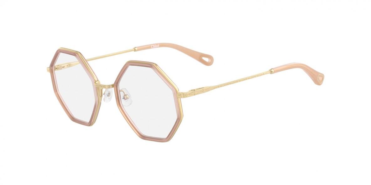 Chloe CE2142 290 عینک طبی زنانه کلویی