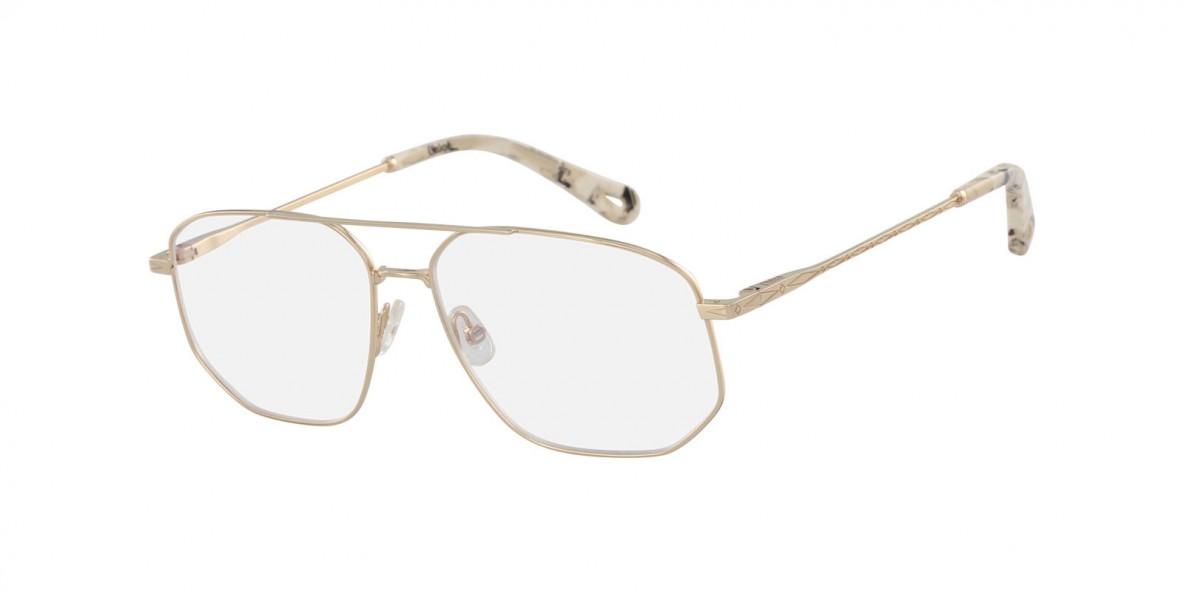 Chloe CE2148 780 عینک طبی زنانه کلویی