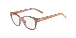 Chloe CE2662 210 عینک طبی زنانه کلویی