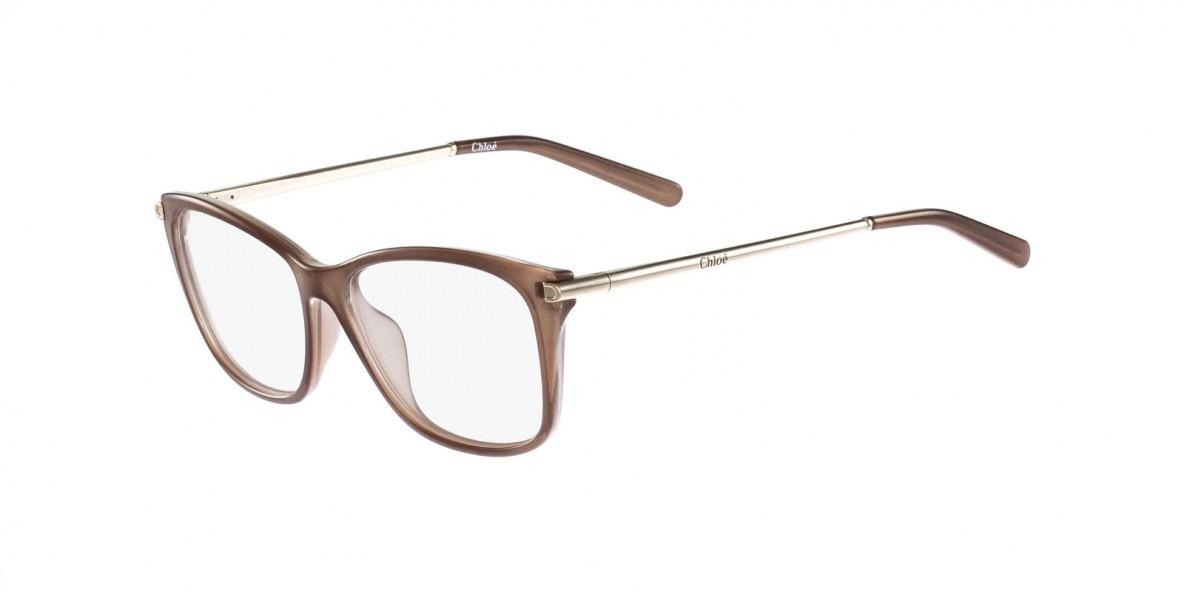 Chloe CE2672 272 عینک طبی زنانه کلویی