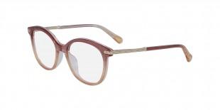Chloe CE3616 650 عینک طبی کودکان کلویی