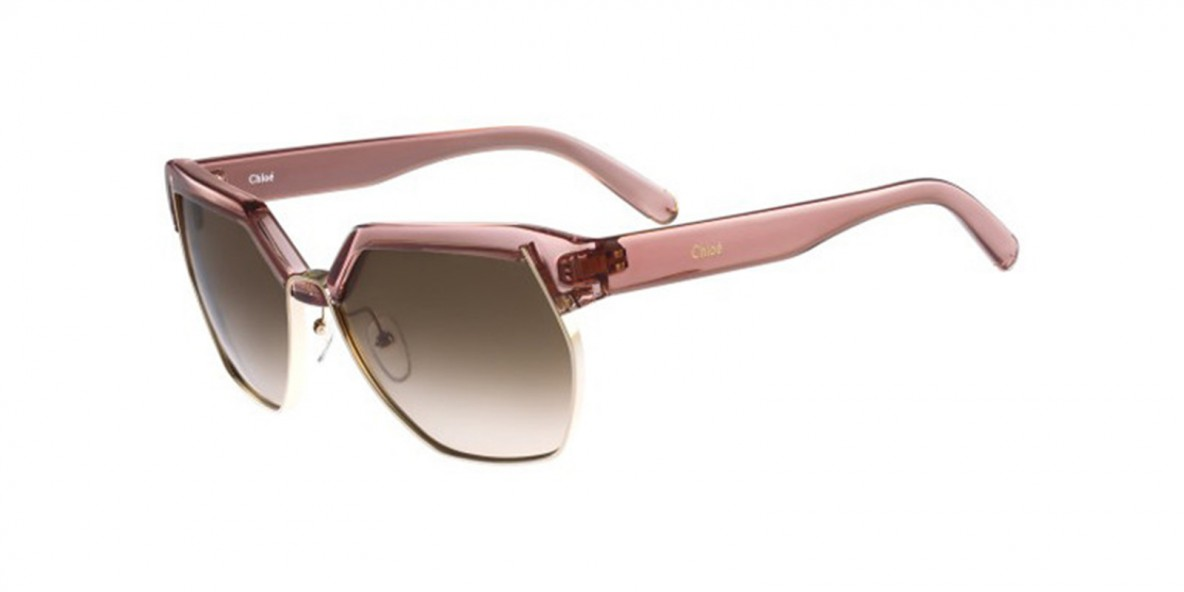 Chloe CE665S 643 عینک آفتابی زنانه کلویی