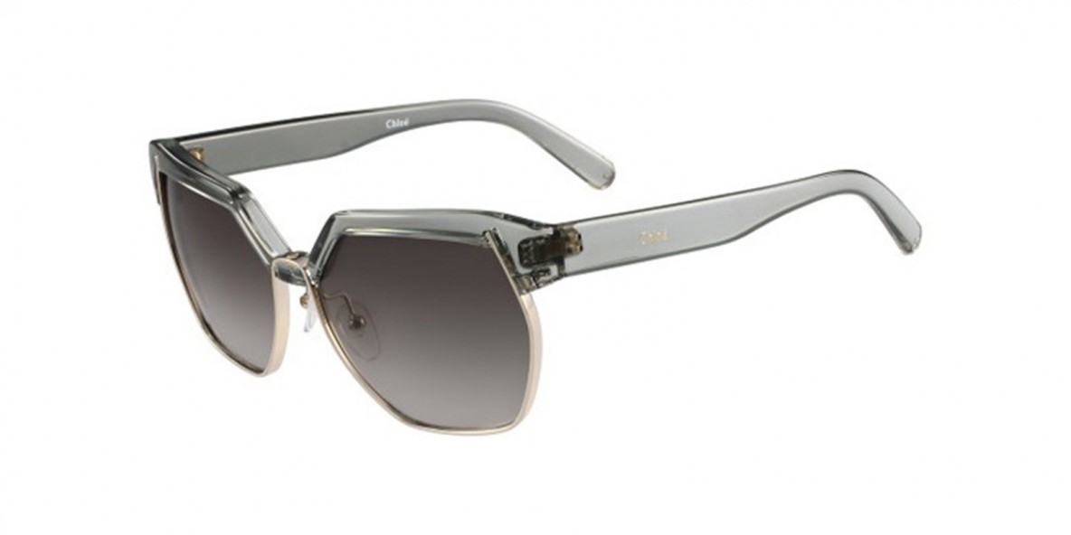Chloe CE665S 317 عینک آفتابی زنانه کلویی