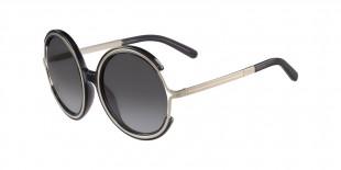 Chloe CE708S 036 عینک آفتابی زنانه کلویی