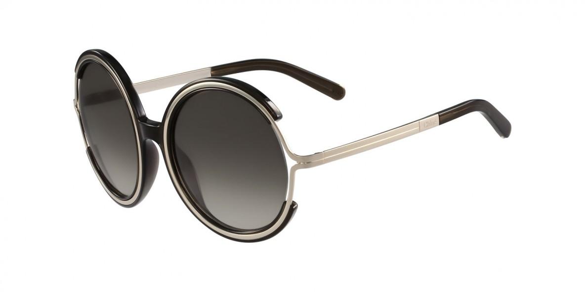 Chloe CE708S 303 عینک آفتابی زنانه کلویی