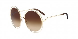 Chloe CE114S 784 عینک آفتابی زنانه کلویی