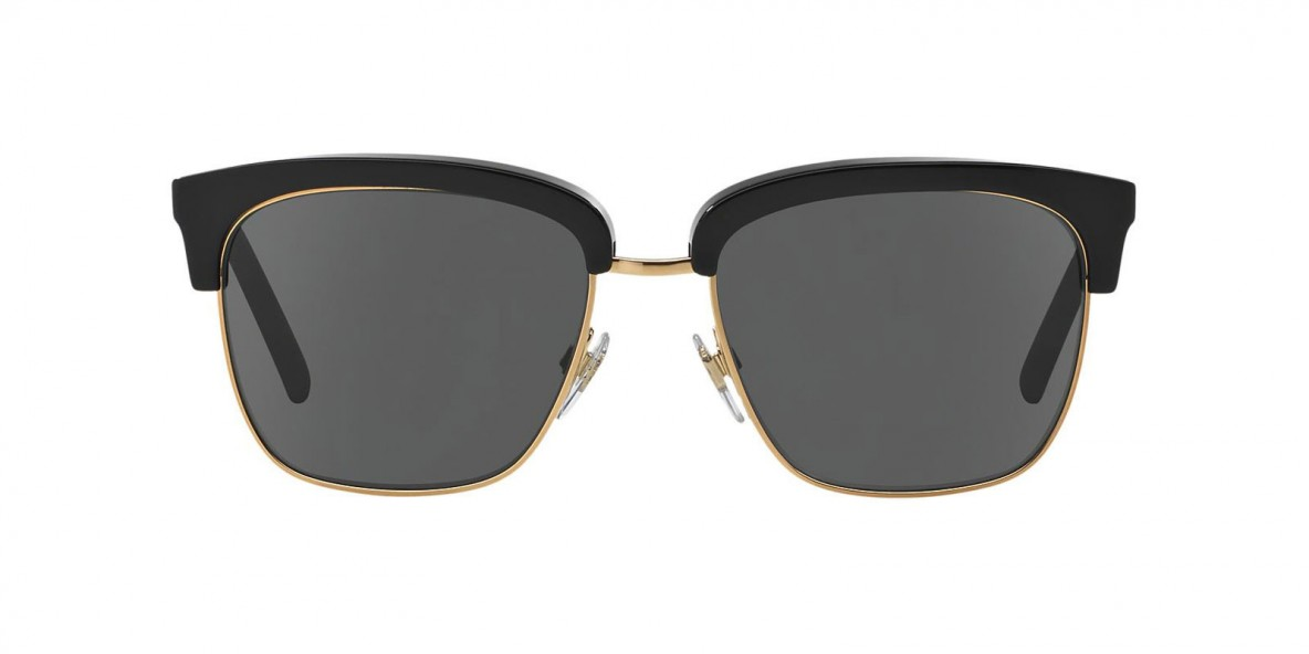 Burberry BE4154Q 300187 55عینک آفتابی مردانه بربری کلاب مستر