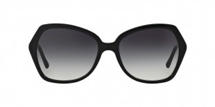 Burberry BE4193 30018G عینک بربری