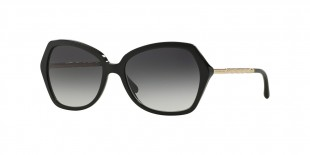 Burberry BE4193 30018G عینک آفتابی بربری