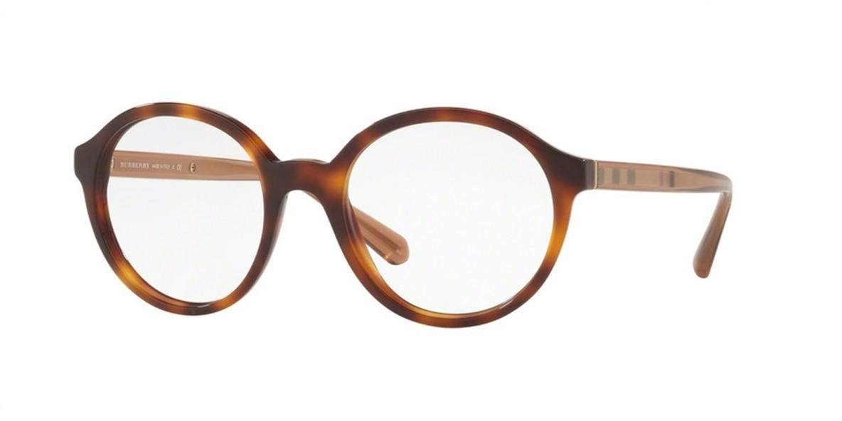 Burberry BE2254 3316 عینک طبی بربری