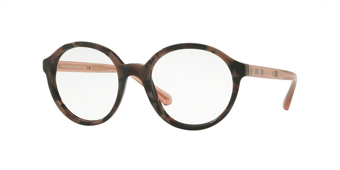 Burberry BE2254 3624 عینک طبی زنانه بربری