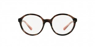 Burberry BE2254 3624 عینک طبی بربری