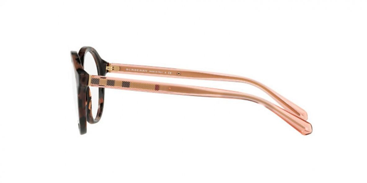 Burberry BE2254 3624 عینک بربری