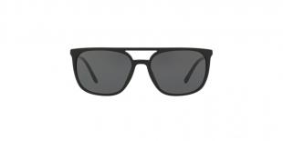 Burberry BE4257 346487 عینک آفتابی بربری