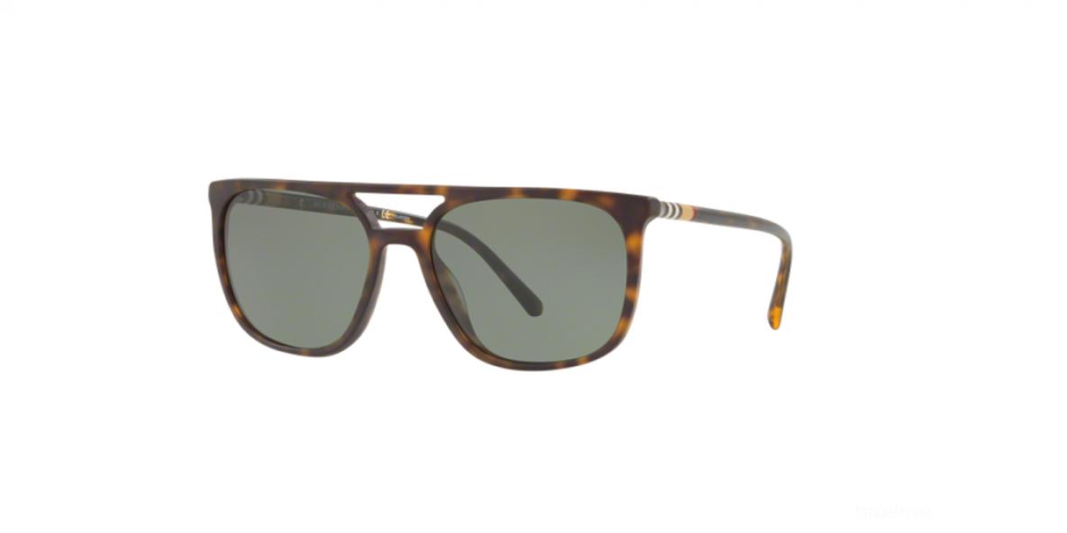 Burberry BE4257 35369A عینک آفتابی مردانه بربری