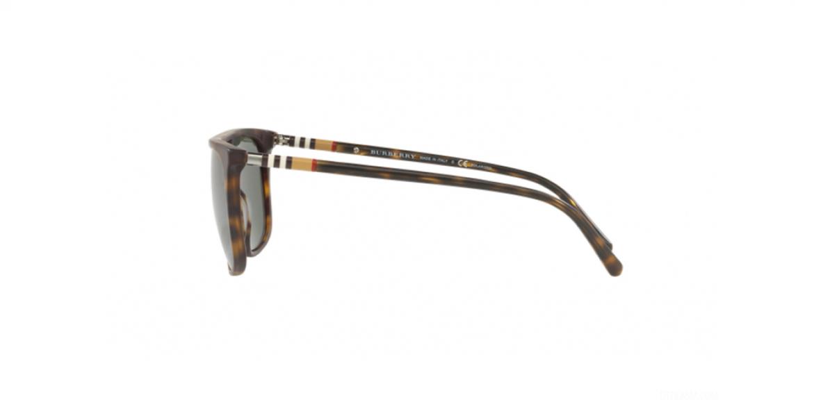 Burberry BE4257 35369A عینک بربری