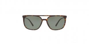 Burberry BE4257 35369A عینک آفتابی بربری
