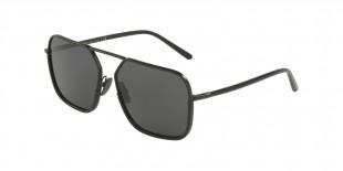 Dolce & Gabbana DG2193J 110687 عینک آفتابی مردانه دی اند جی