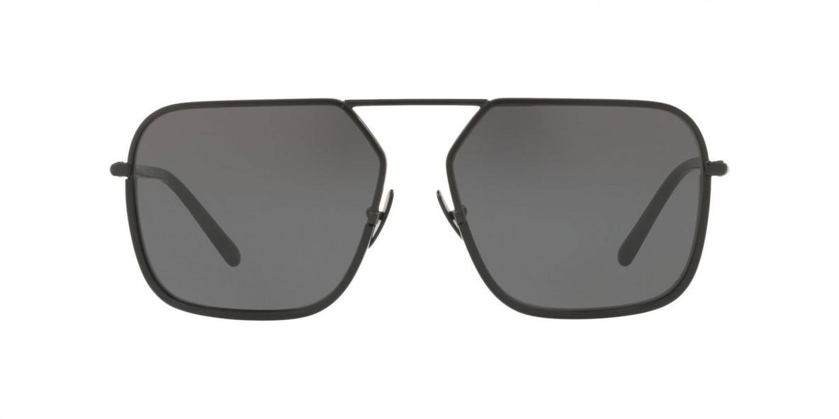 Dolce & Gabbana DG2193J 110687 عینک آفتابی دی اند جی