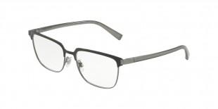 Dolce & Gabbana DG1302 1277 عینک طبی مردانه دی اند جی