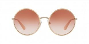 Dolce & Gabbana DG 2155 129313 عینک آفتابی دی اند جی