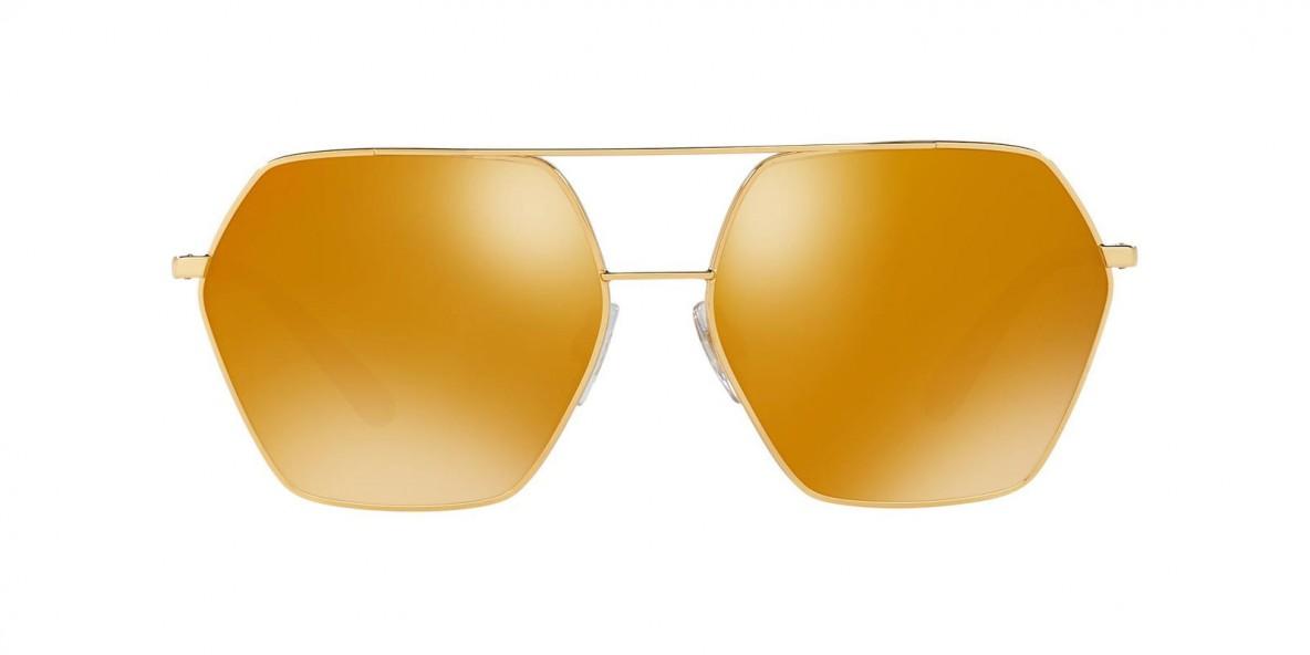 Dolce & Gabbana DG 2157 02/N0 عینک آفتابی دی اند جی