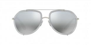Dolce & Gabbana DG 2161 05/88 عینک آفتابی دی اند جی