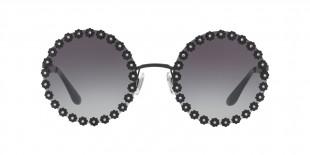 Dolce & Gabbana DG2173B 01/8G عینک آفتابی دی اند جی
