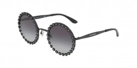 Dolce & Gabbana DG2173B 01/8G 56