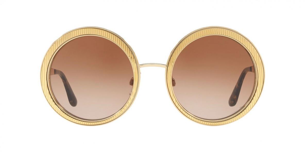 Dolce & Gabbana DG2179 02/13 عینک آفتابی دی اند جی