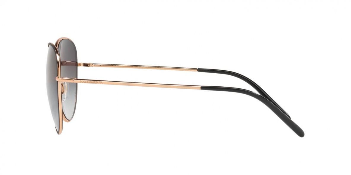 Dolce & Gabbana DG2194 12968G عینک دی اند جی
