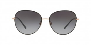 Dolce & Gabbana DG2194 12968G عینک آفتابی دی اند جی