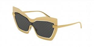 Dolce & Gabbana DG2224 122/4L عینک آفتابی زنانه دی اند جی
