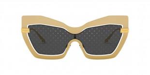 Dolce & Gabbana DG2224 122/4L عینک آفتابی دی اند جی