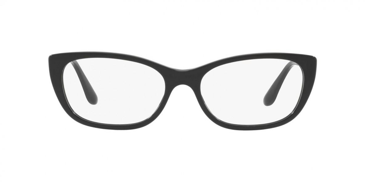 Dolce & Gabbana DG3279 501 عینک طبی دی اند جی