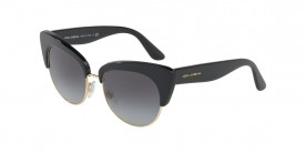 Dolce & Gabbana DG4277 501/8G 52