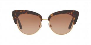 Dolce & Gabbana DG4277 502/13 عینک آفتابی دی اند جی