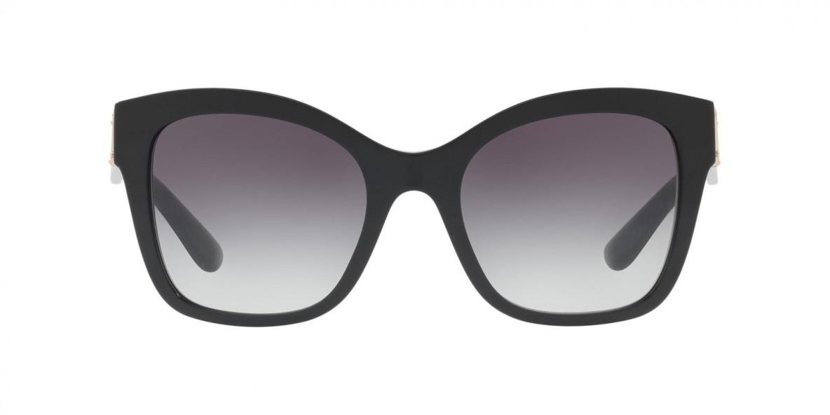 Dolce & Gabbana DG4309 501/8G عینک آفتابی دی اند جی