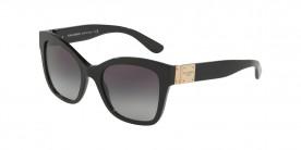 Dolce & Gabbana DG4309 501/8G 53