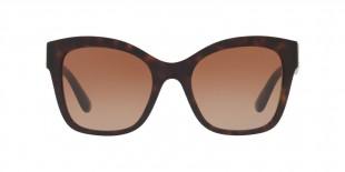 Dolce & Gabbana DG4309 502/13 عینک آفتابی دی اند جی