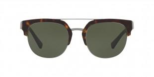Dolce & Gabbana DG4317 502/71 عینک آفتابی دی اند جی