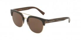 Dolce & Gabbana DG4317 315873 53