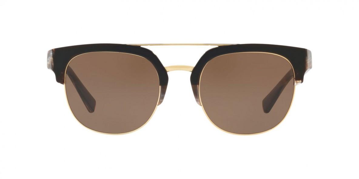 Dolce & Gabbana DG4317 315873 عینک آفتابی دی اند جی